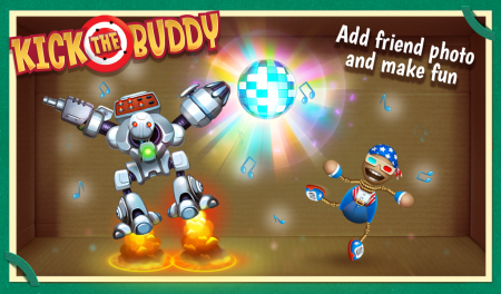 kick-the-buddy-android-4-450x264