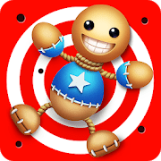 kick-the-buddy-android-logo
