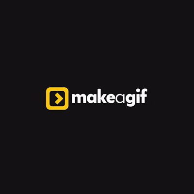 MakeAGif