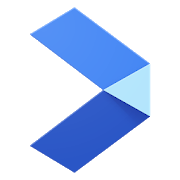 measure-android-logo