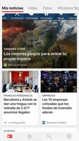 microsoft-news-iphone-1-253x450