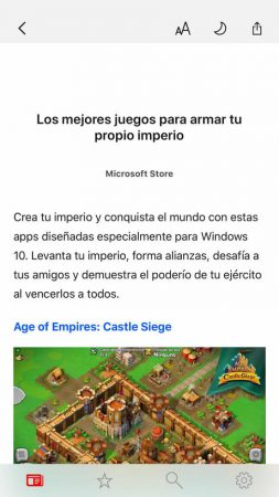 microsoft-news-iphone-2-253x450