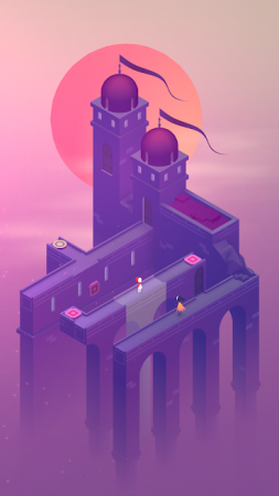 monument-valley-2-android-2-253x450