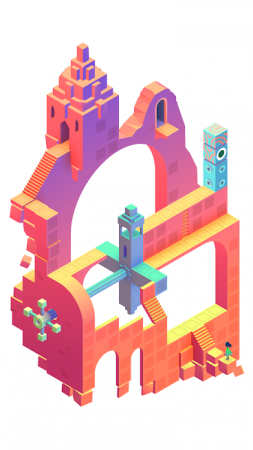 monument-valley-2-android-3-253x450