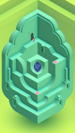 monument-valley-2-android-4-253x450