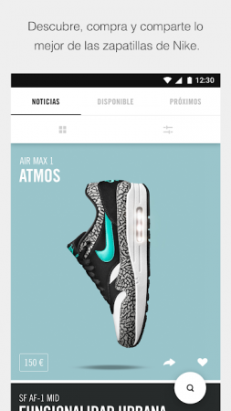 nike-sneakrs-android-1-253x450