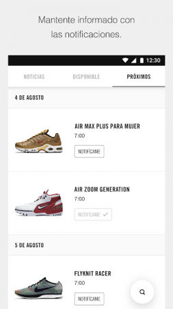nike-sneakrs-android-2-253x450