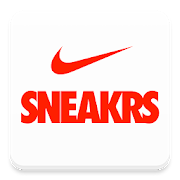 nike-sneakrs-android-logo