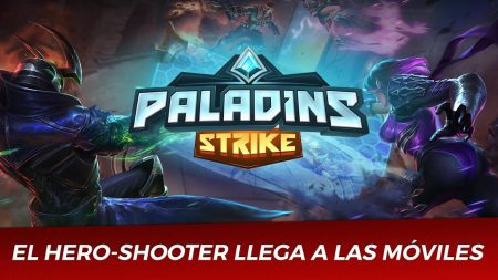 paladins-strike-android-1-450x253