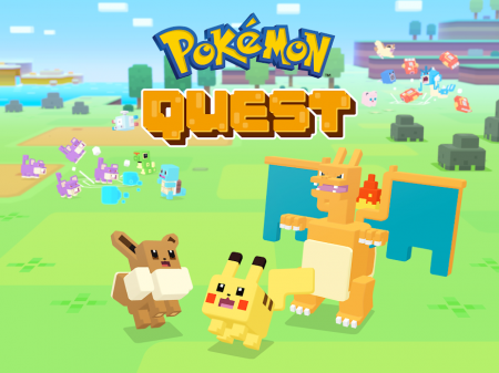 pokemon-quest-android-1-450x337
