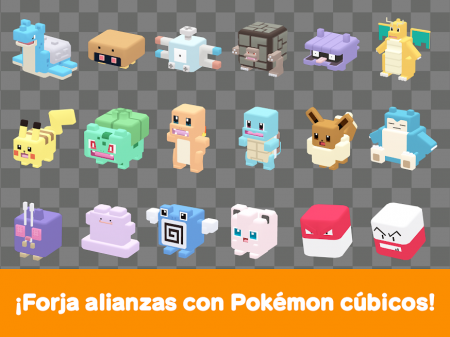 pokemon-quest-android-3-450x337