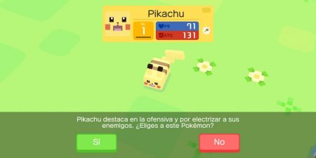 pokemon-quest-android-5-450x225