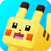 pokemon-quest-android-logo