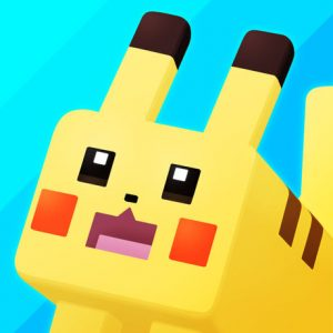 pokemon-quest-ipad-logo-300x300