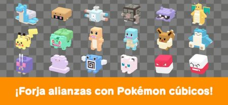 pokemon-quest-iphone-1-450x208