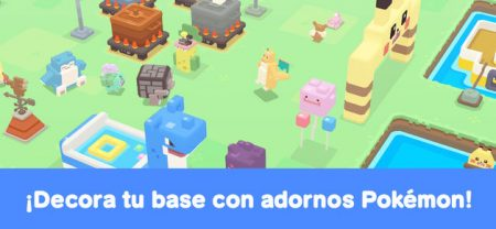 pokemon-quest-iphone-2-450x208