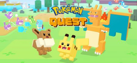 pokemon-quest-iphone-3-450x208