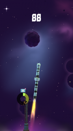 space-frontier-2-iphone-3-253x450