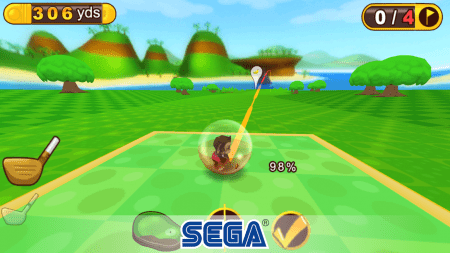 super-monkey-ball-sakura-edition-android-3-450x253