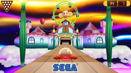 super-monkey-ball-sakura-edition-android-4-450x253