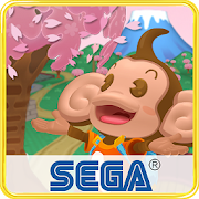 super-monkey-ball-sakura-edition-android-logo