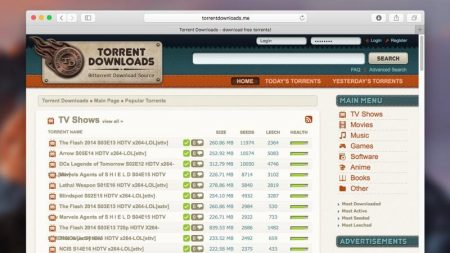 torrent-downloads-webapps-1-450x253