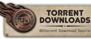 torrent-downloads-webapps-logo-300x130