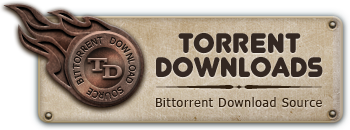 torrent-downloads-webapps-logo