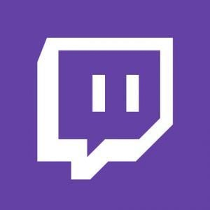 twitch-ipad-logo-300x300
