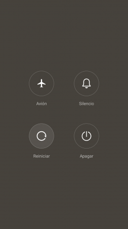Screenshot_2018-07-30-20-14-27-731_com.miui_.home_-253x450