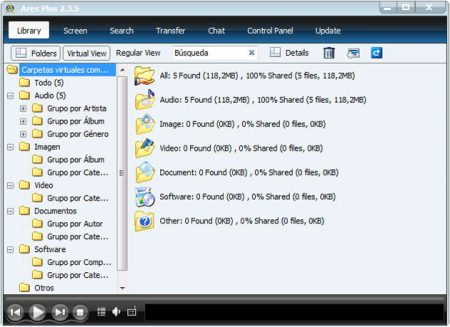 ares-plus-windows-2-450x327