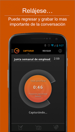cogiapp-android-3-257x450