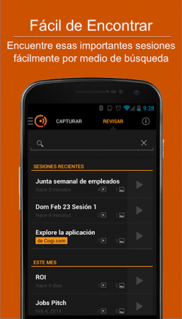 cogiapp-android-4-257x450