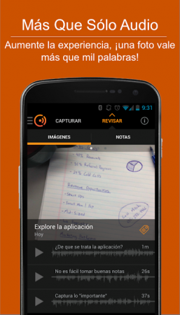 cogiapp-android-5-257x450