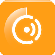 cogiapp-android-logo