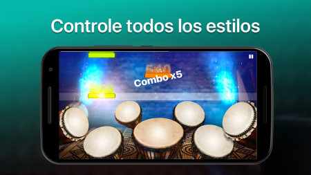 drums-android-3-450x253