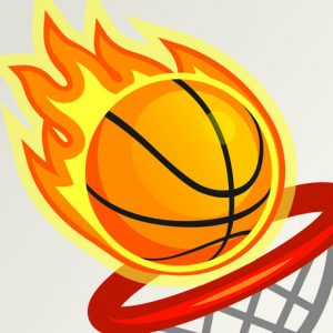 dunk-shot-ipad-logo-300x300