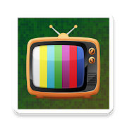 espana-tv-android-logo