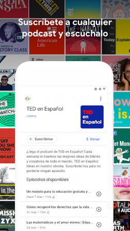 google-podcasts-android-2-253x450