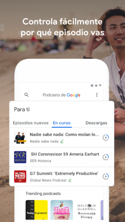google-podcasts-android-3-253x450