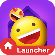 in-launcher-android-logo