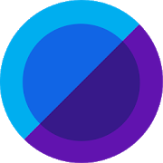 keepsafe-browser-android-logo