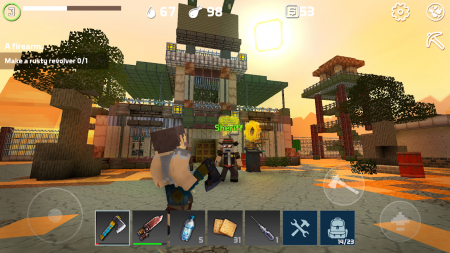 lastcraft-survival-android-1-450x253