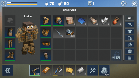 lastcraft-survival-android-3-450x253