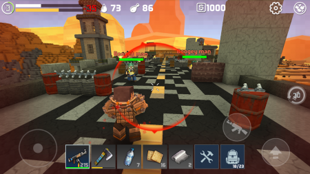 lastcraft-survival-android-4-450x253