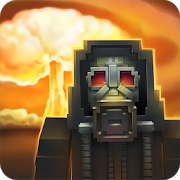 lastcraft-survival-android-logo