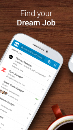 linkedin-lite-android-1-253x450