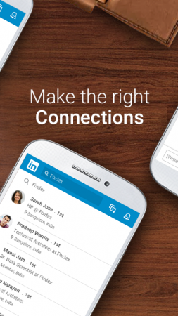 linkedin-lite-android-3-253x450