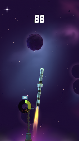 space-frontier-2-android-3-253x450