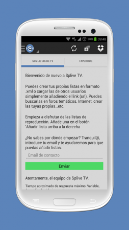 splive-tv-android-1-253x450